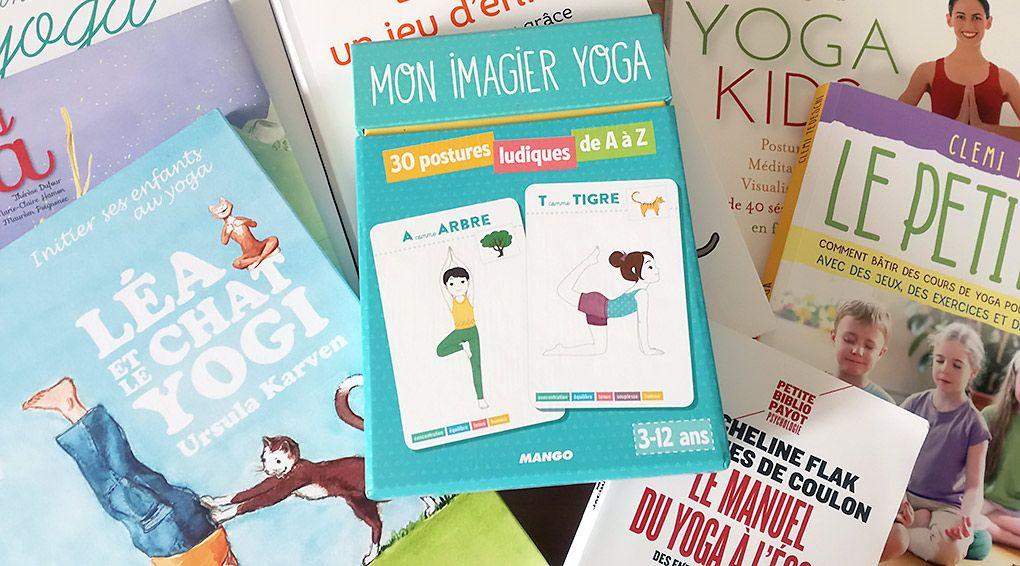 livres-pratique-du-yoga-pour-enfant