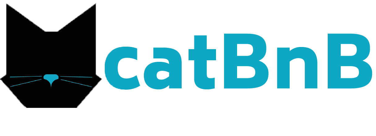 CAT BNB
