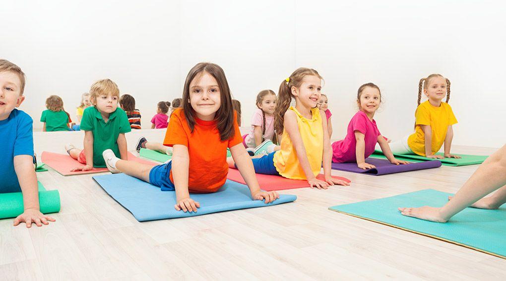 postures-animaux-cours-yoga-enfant