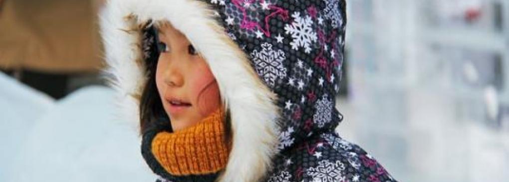 40bcee660e27 Kangourou Kids conseille les parents pour habiller chaudement leurs enfants