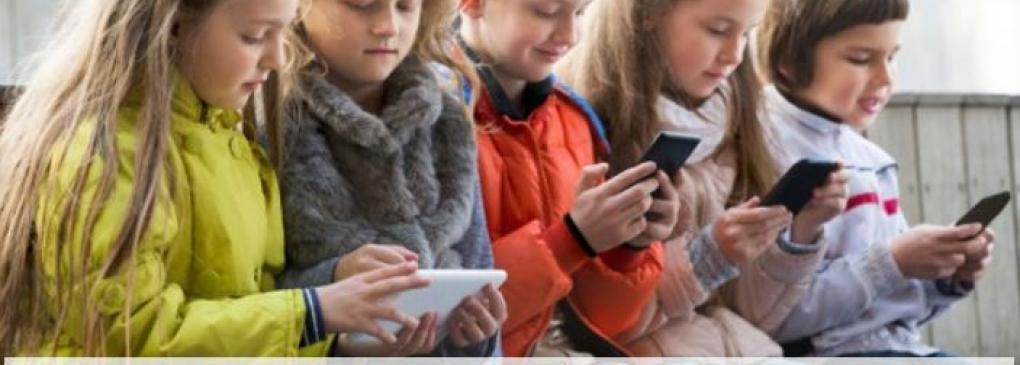 Quiz : votre téléphone portable se recycle, que devient-il