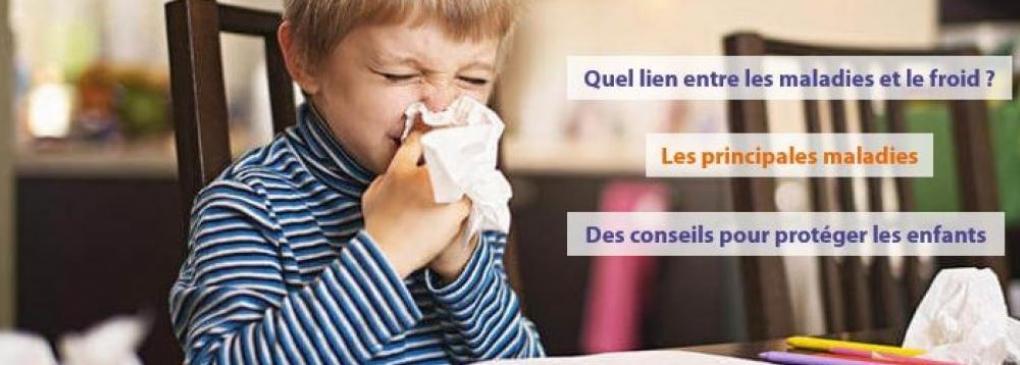 d71a424dd8653 Guide complet  Protégez vos enfants des maladies de l hiver ...