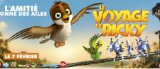 concours-dessin-voyage-ricky